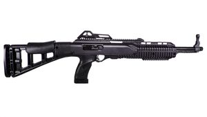 hi-point 1095TS 10mm Carbine