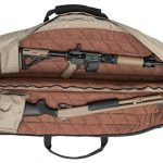 Hogue Double Rifle Bag gun bags