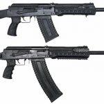 Kalashnikov USA KS-12 best shotguns