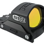 Meopta optics and sights