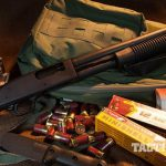 Mossberg 590 Shockwave best shotguns