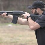 Remington Model 870 DM best shotguns
