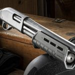 Remington Model 870 Tac-14 best shotguns