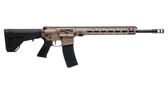 savage msr 15 valkyrie rifle 224 valkyrie