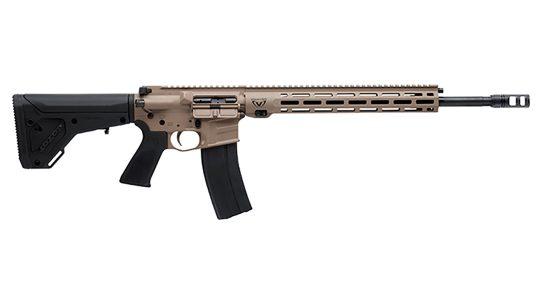 savage msr 15 valkyrie rifle 224 valkyrie