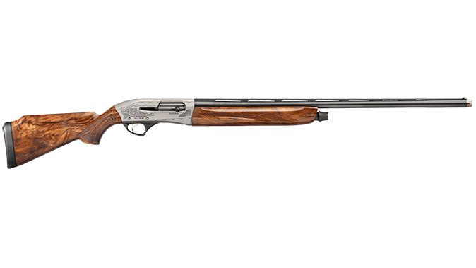 SyrenXLR5 Sporting best shotguns