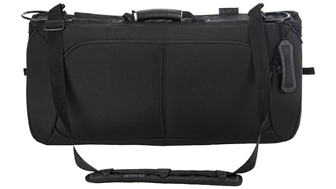 Vertx Professional Rifle Garment gun bags