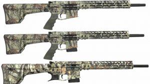 dark storm industries ds-15 rifle