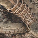 """5.11 tactical Apex Waterproof 8"""" Boot"""