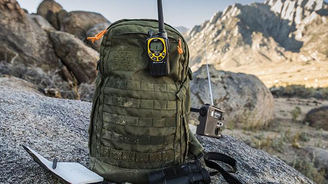 5.11 tactical Rapid Origin Pack