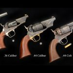 colt belly guns calibers