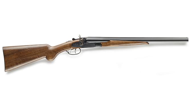 EMF 1878 Hartford Coach Guns cowboy guns