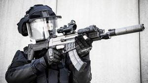 be meyers mawl-da french gign unit