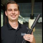 hearing protection act rifle suppressor