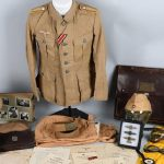 firearms auction luftwaffe grouping