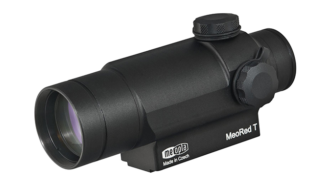 Meopta MeoRed T sight