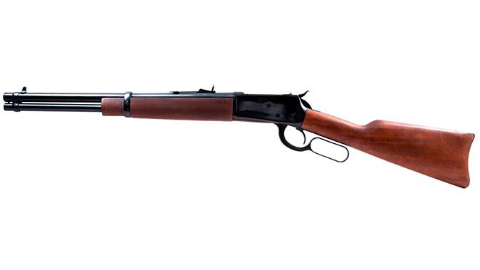 Rossi R92 big-bore rifles