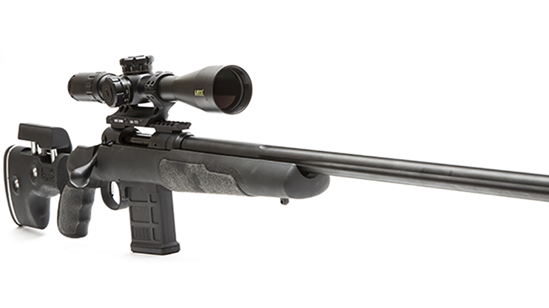 Savage-Model-10-GRS-.jpg