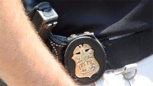 fbi winchester 40 s&w ammunition