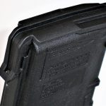 AR Magazines impact dust cover