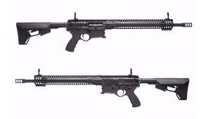 battle rifle company br10 rifle