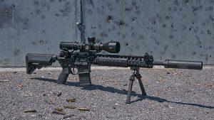 lmt mars-l rifle