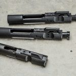 windham weaponry RMCS-4 review rifle bolt carrier groups