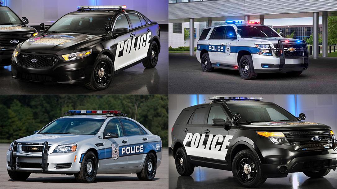 police-cruisers.jpg