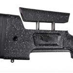 Bergara HMR Pro rifle stock