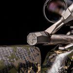 gunwerks copilot rifle bolt
