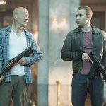 ak-47 rifle good day to die hard