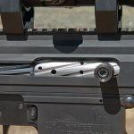 noreen firearms BN308 rifle review bolt carrier