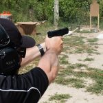 ocean view pd range work