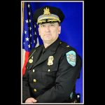 ocean view pd chief ken mclaughlin