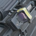 Primary Weapons Systems MK112 rifle rmr sight
