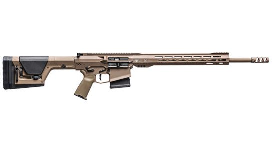 rise Armament 1121XR rifle