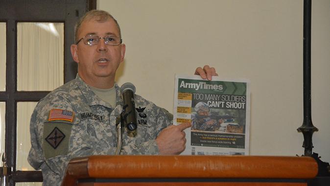 american soldiers usamu dennis humphrey