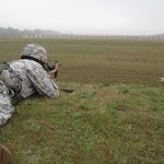 american soldiers usamu service conditions