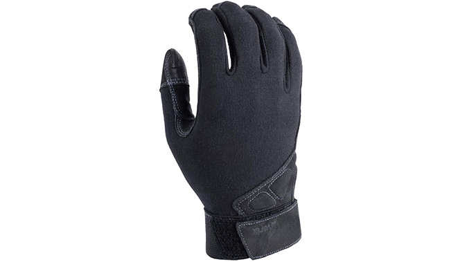 Vertx tactical gloves FR Assaulter black