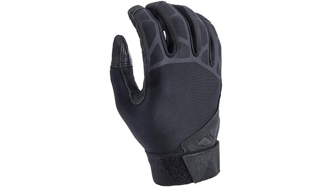 Vertx tactical gloves Rapid LT