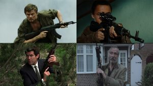 ak-47 hollywood movies