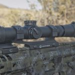 low-powered optics leupold mark 6