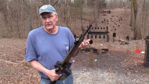 youtube gun content policy hickok45
