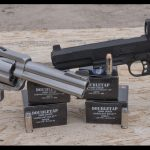 10mm Pistol, ammo, ammunition, hunting handguns