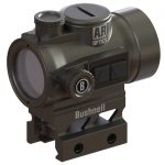 bushnell ar optics TRS-26 sight