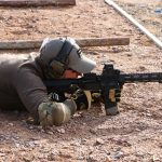 gunsite academy training