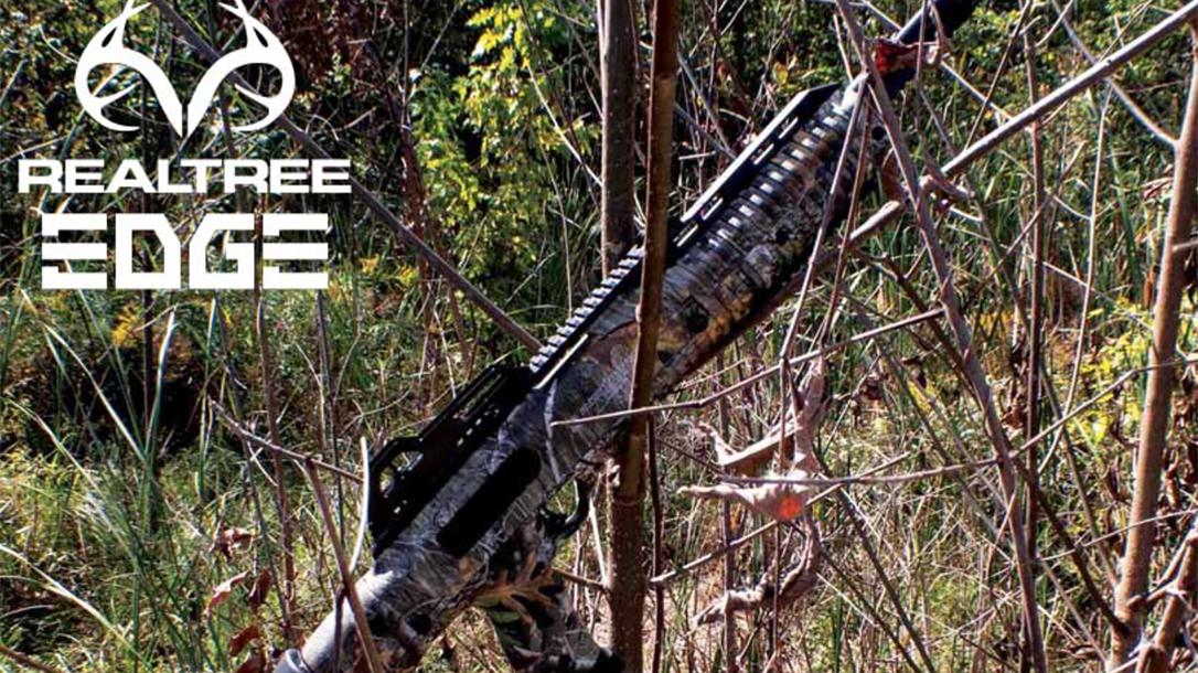 hi-point 10mm carbine edge camo