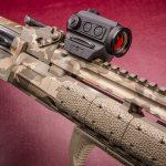 Meridian Defense MDC-47 Volk rifle optic