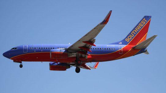 tammie jo shults southwest pilot plane