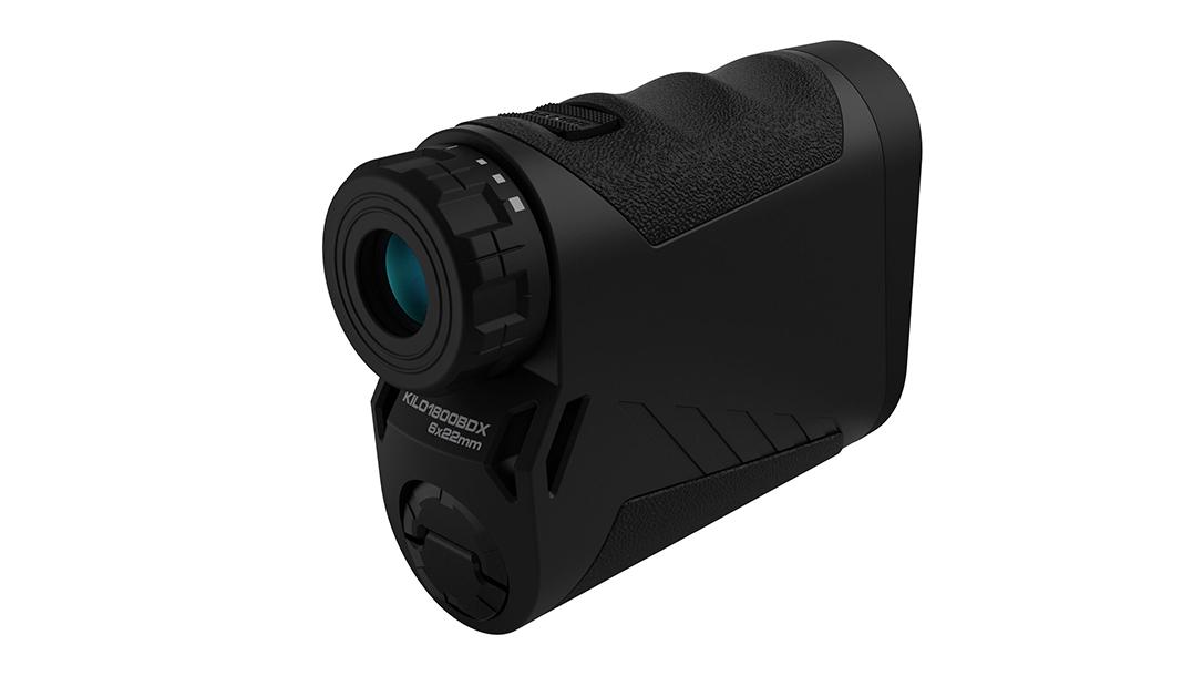 Sig Sauer BDX KILO1800BDX rangefinder